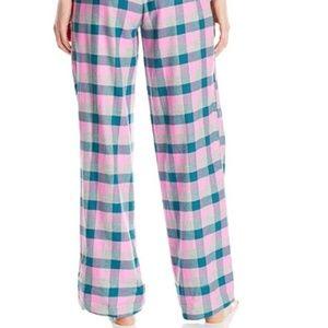5cfd871cfb51 Jane & Bleecker Intimates & Sleepwear - Jane & Bleecker Womens Jersey Flannel  Pajama Pants